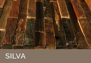 SILVA Tiles by Renaza