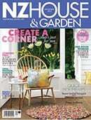 NZ-house-and-gardenSept2013