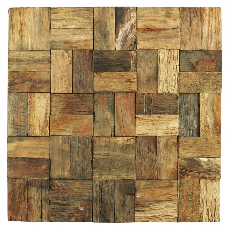 Rustico 306 wall Tile