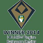 NSW_HA14_WINNER_logo_BD-150x150