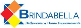 brindabella_logo