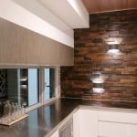 Renaza Inset Features | Renaza Reclaimed Wooden Tiles