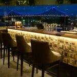 Black Bird Bar and Restaurant | Renaza Tiles