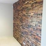 Renaza Large Feature Wall