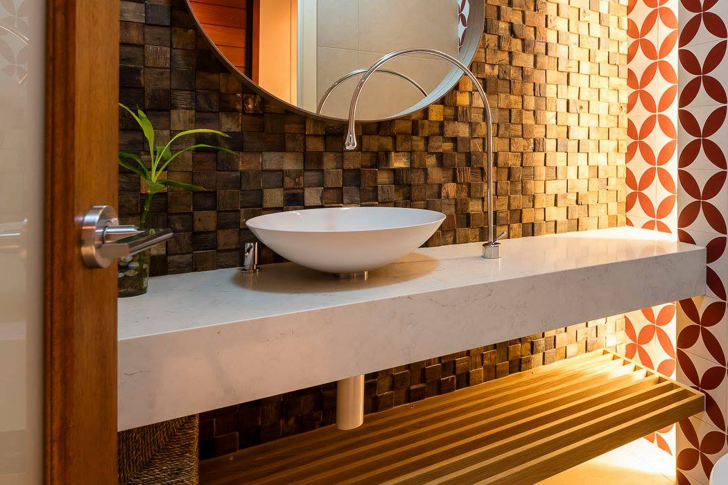 reclaimed wooden timber tiles and wall claddingrenaza