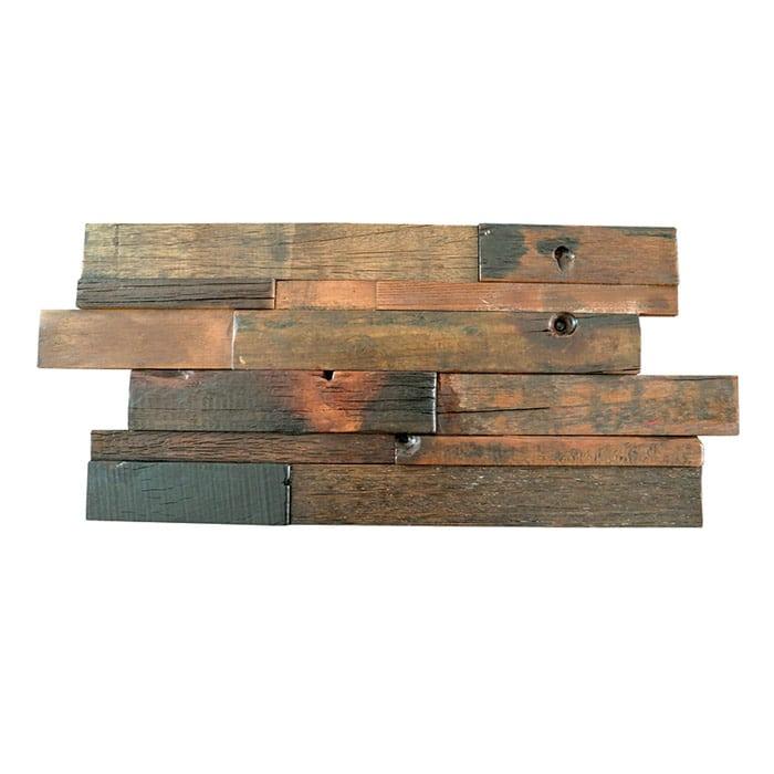 RUS 601 interlock wall tile