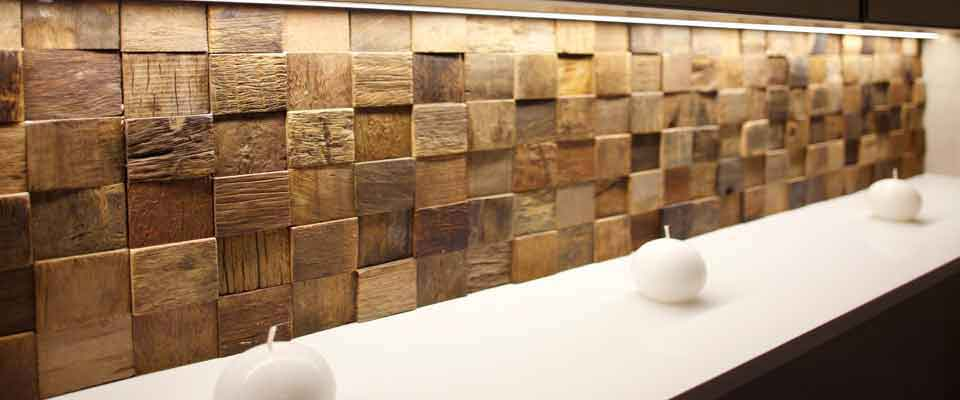 brindabella bathrooms sydney | rustico 302 tile - view collection