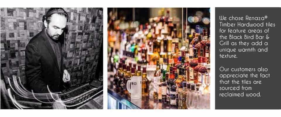 blackbird bar & restaurant - brisbane   rus 304